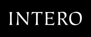 INTERO LOGO_BLACK