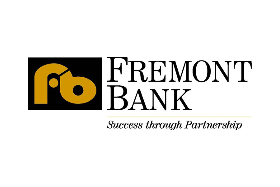 Fremont Bank Commercial Lending