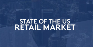 State of the UC Retail Market Q2 2019 - Review & Projection