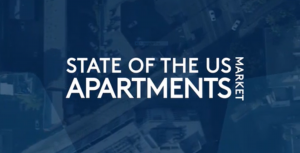 State of the US Multi Family Market - Q2 2019 Review & Forecast