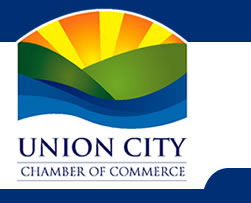 UC Chamber of Commerce