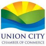 Chamber_logo-UNION CITY