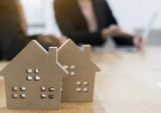 Builders & Realtors Agree: Real Estate Is Back | MyKCM