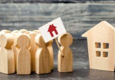 Three Ways to Win in a Bidding War | MyKCM